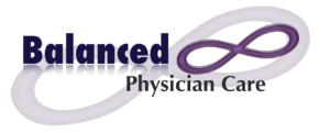 logo-NOBACK_PNG copy