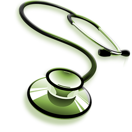 heart-stethoscope-png-25